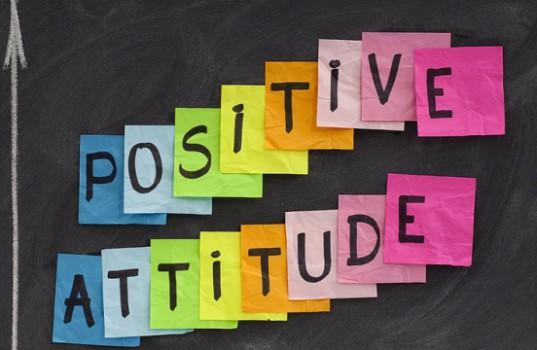 la inteligencia positiva