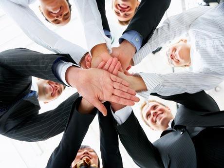 mejorar tu compañía está en tus manos